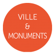[Ville & Monuments icône]
